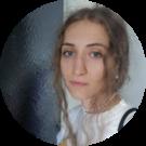 Iuliana Crăciun (Iuniatique) Avatar